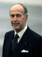 Valéry_Giscard_d'Estaing_1978.jpg