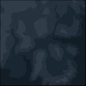 Дальний рубеж (миникарта)