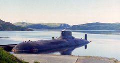 ТК-12_Симбирск.jpg