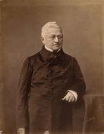 AdolpheThiers.jpg