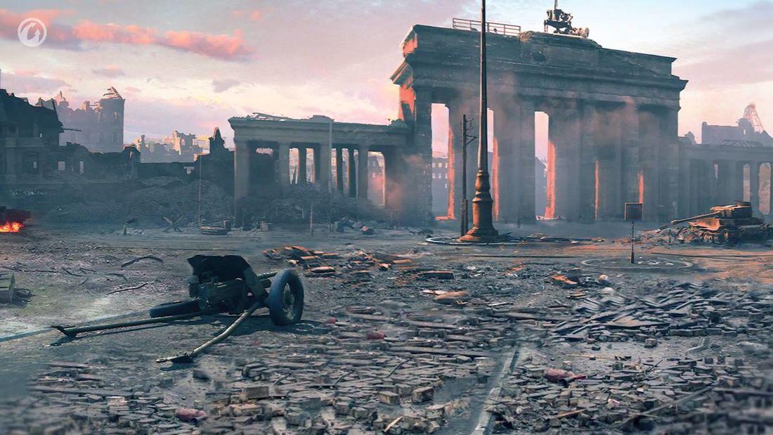 Berlin_screen.jpg