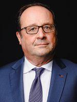 François_Hollande_-_2017.jpg