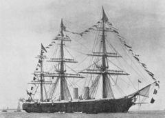 HMS_Black_Prince(1861)_Masts_Manned.jpg