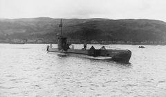 HMS_Una.jpg