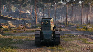 Renault_FT_75_BS_scr_1.jpg