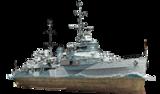 Ship_PBSC510_Plymouth.png