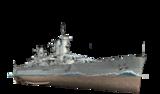 Ship_PHSC110_Gouden_Leeuw.png