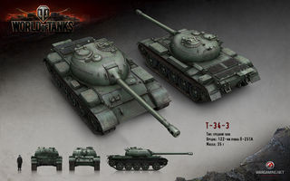 T-34-3_render.jpg