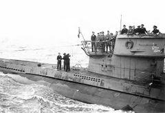 U-436.jpg