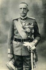 Vittorio_Emanuele_III_(c._1924-1934).jpg