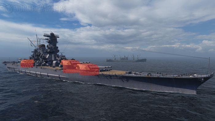 7-установки_ГК_Yamato.jpg