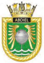 Abdiel_Gerb_01.jpg