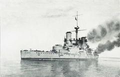 Battleship_Emanuele_Filiberto.png