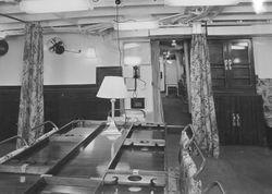 HMS_Diamond17-wardroom.jpg