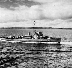 HMS_Gore.jpg