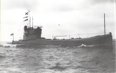 HMS_L54.png
