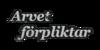 Inscription_Sweden_01.png