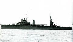 Kashii_1941.jpeg