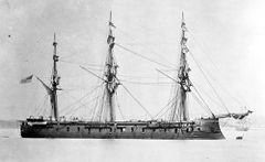 lordclyde7.jpg