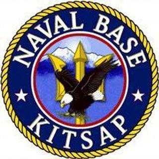 Naval_base_kitsap_logo.jpg