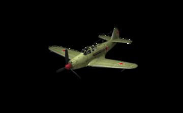 Plane_p-39q.png