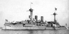 SMS_Brandenburg_1893_2.jpg