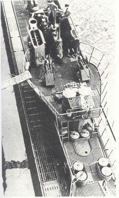 U-862.jpg