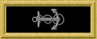 USN_Ensign_rank_insignia_O1.jpg