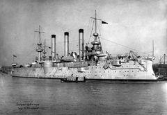 USS_Brooklyn_1895.jpg