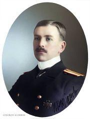 Николай_Николаевич_Родионов_(1886-1962).jpg