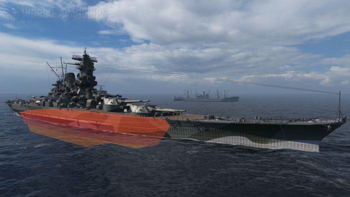 6-жизненно_важные_части_корабля_Shikishima.jpg