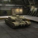 AT_7_OQF_77_mm_AT_Gun_Mk_II_2.jpg