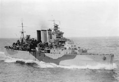 HMS_Devonshire_3.jpg