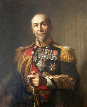Herman-Herkomer-Admiral-of-the-Fleet-Sir-Edward-Seymour.jpg