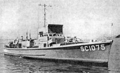 SC-1075.jpg