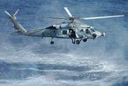 SH-60_Seahawk.jpg