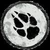 sticker_animals_011.png