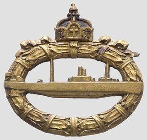 U-Boots-Kriegsabzeichen.jpg