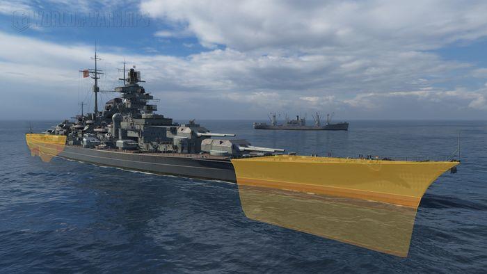 2_оконечности_Bismarck.jpg