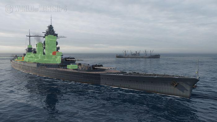 4_надстройки_Dunkerque.jpg