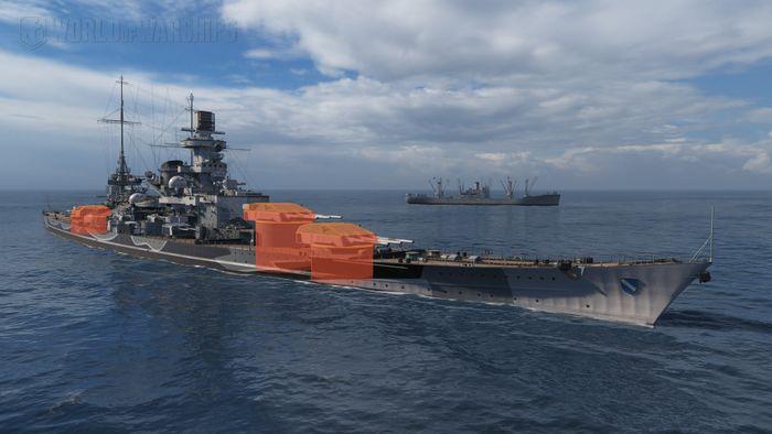 7_установки_ГК_Scharnhorst.jpg