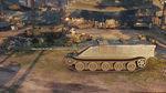 AMX_50_Foch_scr_3.jpg