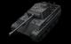 AnnoG03_PzV_Panther.png