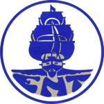 File-Insignia_of_USS_Enterprise_(CV-6)_1938.png
