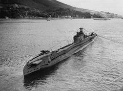 HMS_Thule_(P325).jpg