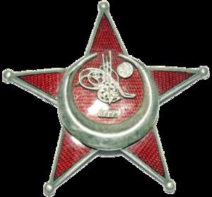 Harp_Madalyası.png