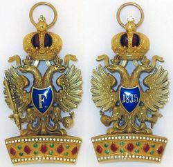 Orden-Eisernen-Krone-1-kl.jpg