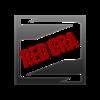 RED_GRA_logo.png