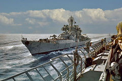 Ship_Adm_Isachenkov_color.jpg