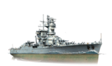 Ship_PFSC109_Saint_Louis.png